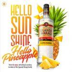 UG-Pineapple