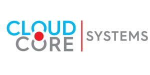 cloud-core-logo