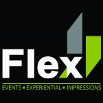 Flex Events LOGO-B