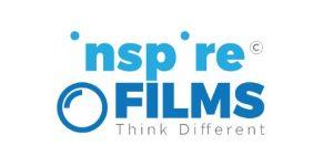 inspire-films